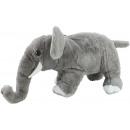 Großhandel Puppen & Plüsch:Elefant ca 53 cm