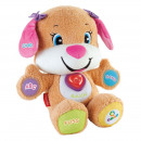 Großhandel Babyspielzeug: Mattel Fisher-Price Plüsch-Lernspaß ...