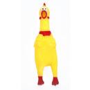 Chicken squeal - ca 17cm