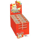 wholesale Fireworks: Bang Devils in 50 he Carton