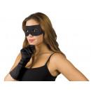 wholesale Toys:Mask - Eye Mask Bandit