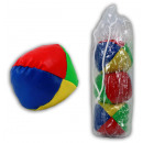 Ball - juggling ball ca 5cm