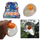 Huevo - huevo - chisme clara de huevo - 7,5 cm apr
