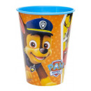 Mug Paw Patrol Boy about 260 ml