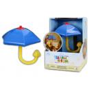 wholesale Baby Toys: TTC Learn &  Fun bathtubs umbrella ca 15x14cm