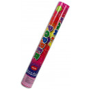 Party Popper - konfetti shooter kb. 40 cm