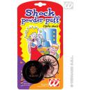 SHOCK POWDER (with spider)