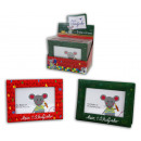 wholesale Pictures & Frames: Picture Frame 1st school year 2- times assorted CO