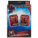 Bestway armbands  Spiderman - in box approx 26x16x