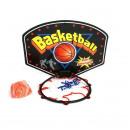 Basketball hoop - ca 28,5x21cm