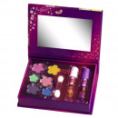 Josy Toy Mia and  Me Makeup and jewelry box so