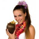 Coconut cup ca 13 cm