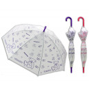 Umbrella 2-fold  sorted for  children with ...