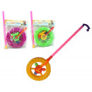 wholesale Kids Vehicles: Impeller 3 times assorted on the stick - about 63