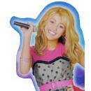 RUBIE'S Hannah  Montana Perücke in Box ca 27x20,5x6