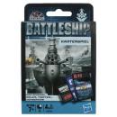 Jeu Hasbro carte Battleship dans la boîte ca 14.5