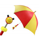 wholesale Umbrellas: BELUGA kids umbrella ladybug - ca 70cm