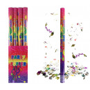 Party Popper ca 80 cm