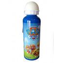 Großhandel Fahrräder & Zubehör: Paw Patrol Trinkflasche 500 ml