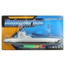 Submarine ca 32cm