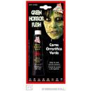 Make-up - Groen horror vlees 28ml