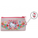 hurtownia Produkty licencyjne: Hello Kitty  HOMESWEETHOME  Schlamper Case - ...