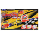 wholesale RC Toys: Race track in box ca 35x19x4,5cm