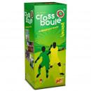 Zoch Crossboule enkele set Brasil doos ca. 20x8x8