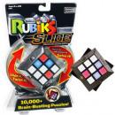 RUBIK'S magic wisp electric in the blister ca