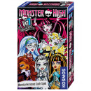 wholesale Dolls &Plush: COSMOS Monster High Search game Travel game in box