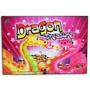 Game Dragons game  4 Dragons in display box -