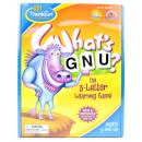 wholesale Experimentation & Research: HCM Lernspiel  ThinkFun, What's Gnu ?,