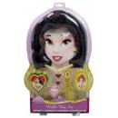 RUBIE'S Disney Beauty and the Beast Verkleidun