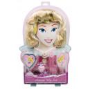 RUBIE'S Disney Aurora Sleeping Beauty Accessor