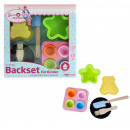 Knorrtoys Sweet  & Easy  Silicone Baking ...