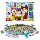 HASBRO Game of Life 'YO-KAI WATCH' - in bo
