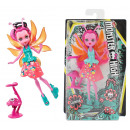 Mattel Monster High doll Lumina FCV50