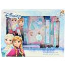 Disney - frozen - Set da scrittura per scuola set