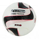 Football XXT Match PU - 5-ply - size 5