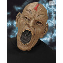 wholesale Toys: Mask - Zombie with open mouth