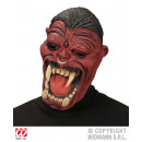 wholesale Toys: Mask - monster with giant muzzle