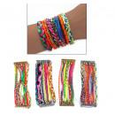 Ibiza Bracelet Fashion Style