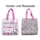 groothandel Licentie artikelen: Hello Kitty -Woodland boodschappentas - ...