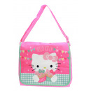 Hello Kitty Sac  Tea Party avec Glitter ca