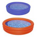 Wehncke paddling  2x Cool & Fresh ca 100 x