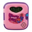 wholesale Baby Toys: Vtech Kidisecrets  Multifunctional Laptop for Kids