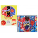 Baskeballspiel in Box ca 42x34x4cm