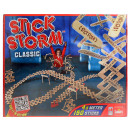 wholesale Wooden Toys: Stick Storm  Classic game - in box ca 32x26,5x6cm