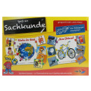 wholesale Mind Games: Noris Sachkunde game children's ...