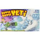 Hasbro Jeu Yippie Yippie box Yeti ca 40x26,5x